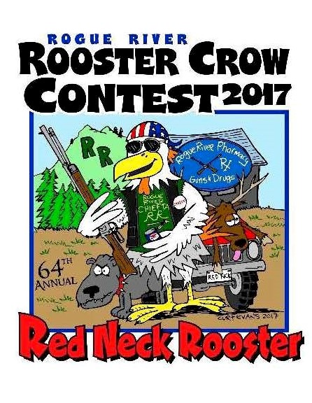 ROOSTERCROW  LOGO2real one